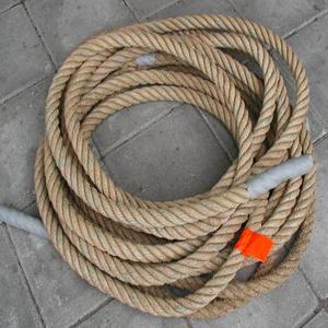 touwtrek touw sport en spel