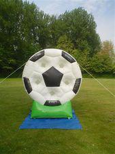 Sport & spel
